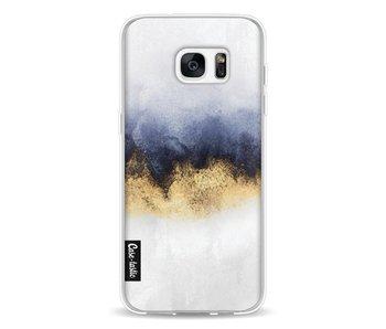 Sky - Samsung Galaxy S7 Edge