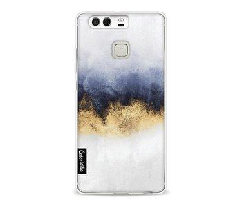 Sky - Huawei P9