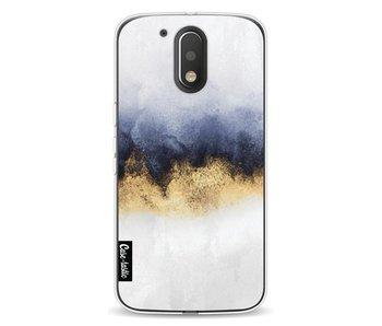 Sky - Motorola Moto G4 / G4 Plus
