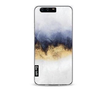 Sky - Huawei P10