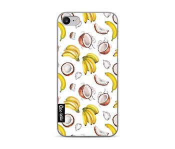 Banana Coco Mania - Apple iPhone 7