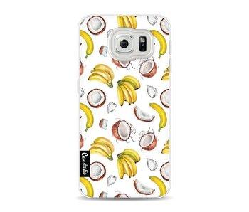 Banana Coco Mania - Samsung Galaxy S6