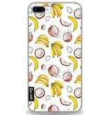Casetastic Softcover Apple iPhone 7 Plus - Banana Coco Mania