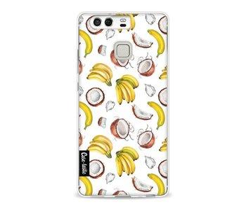 Banana Coco Mania - Huawei P9