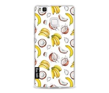 Banana Coco Mania - Huawei P9 Lite