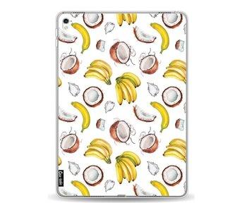 Banana Coco Mania - Apple iPad Pro 9.7