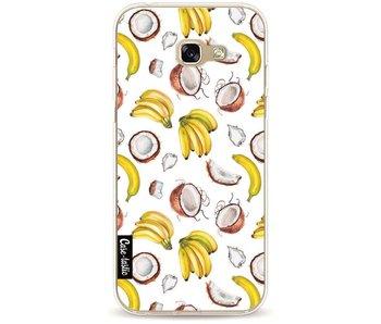 Banana Coco Mania - Samsung Galaxy A5 (2017)