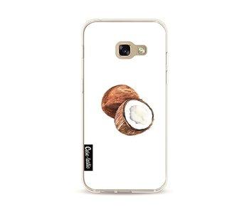 Coconuts - Samsung Galaxy A3 (2017)