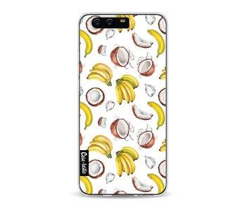 Banana Coco Mania - Huawei P10
