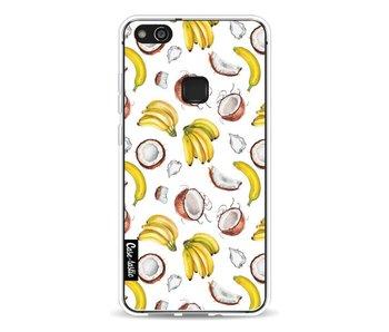 Banana Coco Mania - Huawei P10 Lite