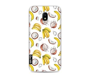 Banana Coco Mania - Samsung Galaxy J3 (2017)