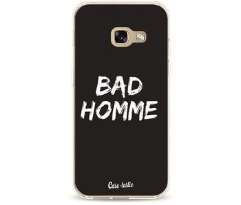 Bad Homme - Samsung Galaxy A3 (2017)