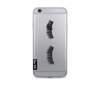 Sweet Dreams - Apple iPhone 6 / 6s
