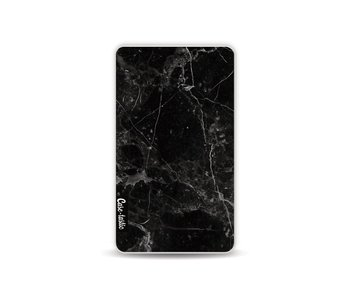 Black Marble - Powerbank 4.000 mAh