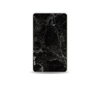 Black Marble - Powerbank 4.000 mAh