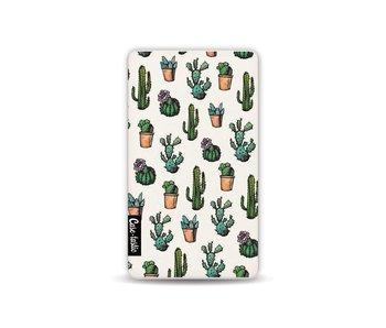 Cactus Dream - Powerbank 4.000 mAh