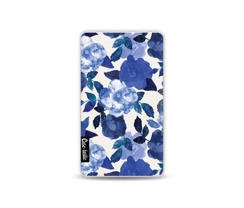 Royal Flowers - Powerbank 4.000 mAh