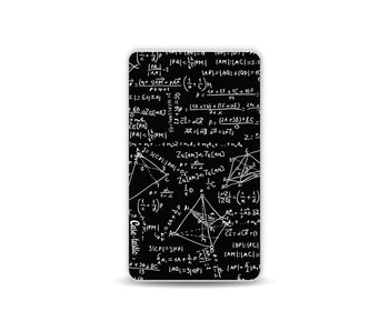 You Do The Math - Powerbank 4.000 mAh