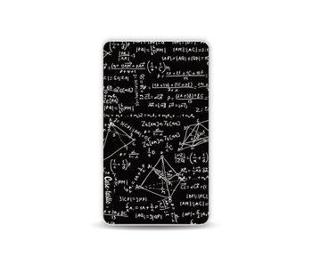 You Do The Math - Powerbank 4.000 mAh