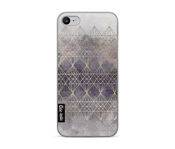 Cold Diamonds - Apple iPhone 7