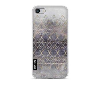 Cold Diamonds - Apple iPhone 8