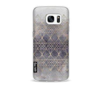 Cold Diamonds - Samsung Galaxy S7