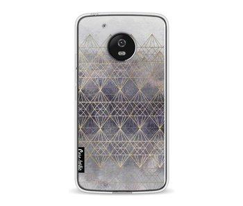 Cold Diamonds - Motorola Moto G5