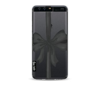 Black Ribbon - Huawei P10