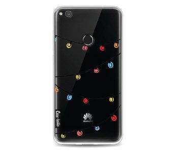 Christmas Lights - Huawei P8 Lite (2017)