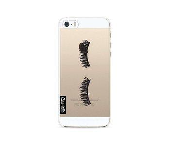 Sweet Dreams - Apple iPhone 5 / 5s / SE