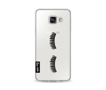 Sweet Dreams - Samsung Galaxy A3 (2016)