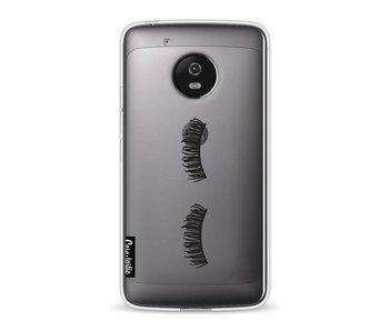 Sweet Dreams - Motorola Moto G5