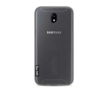 Sweet Dreams - Samsung Galaxy J5 (2017)