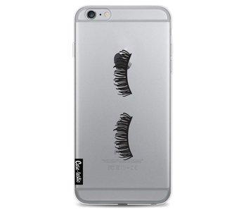 Sweet Dreams - Apple iPhone 6 Plus / 6s Plus