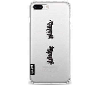Sweet Dreams - Apple iPhone 7 Plus