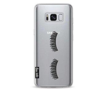 Sweet Dreams - Samsung Galaxy S8