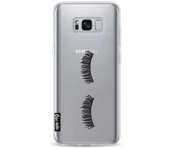 Sweet Dreams - Samsung Galaxy S8 Plus