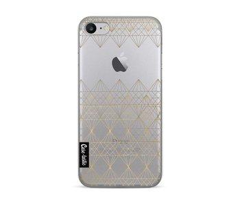 Golden Diamonds - Apple iPhone 7
