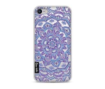 Spring Mandala - Apple iPhone 8