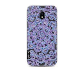 Spring Mandala - Samsung Galaxy J3 (2017)