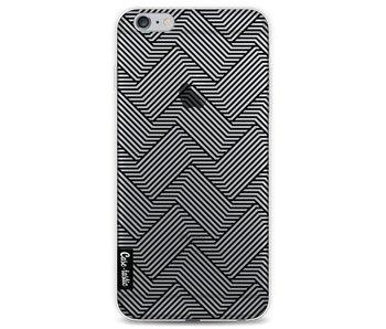 Braided Lines - Apple iPhone 6 Plus / 6s Plus