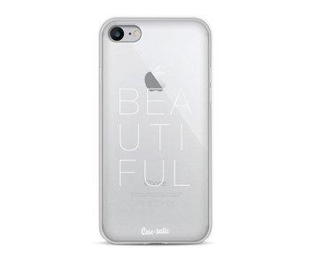 Beautiful - Apple iPhone 8