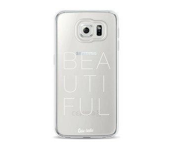 Beautiful - Samsung Galaxy S6