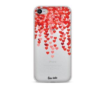 Catch My Heart - Apple iPhone 8