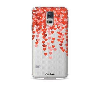 Catch My Heart - Samsung Galaxy S5