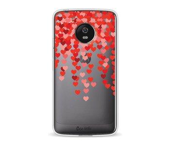 Catch My Heart - Motorola Moto G5