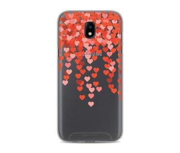 Catch My Heart - Samsung Galaxy J5 (2017)