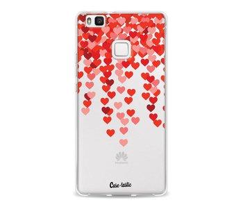 Catch My Heart - Huawei P9 Lite