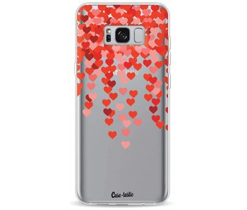 Catch My Heart - Samsung Galaxy S8 Plus