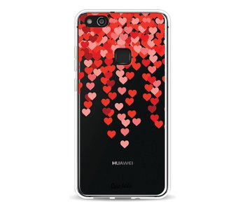 Catch My Heart - Huawei P10 Lite